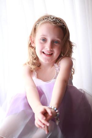 Catherine-Lacey-Photography-Wedding-UK-McGoey-0418