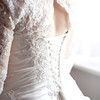 Catherine-Lacey-Photography-Wedding-UK-McGoey-0495