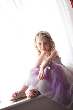 Catherine-Lacey-Photography-Wedding-UK-McGoey-0392