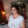 Catherine-Lacey-Photography-Wedding-UK-McGoey-0052