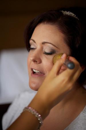 Catherine-Lacey-Photography-Wedding-UK-McGoey-0002
