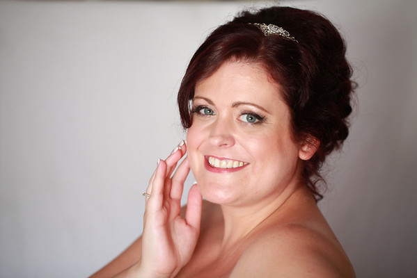 Catherine-Lacey-Photography-Wedding-UK-McGoey-0305