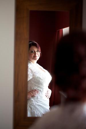 Catherine-Lacey-Photography-Wedding-UK-McGoey-0469