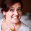 Catherine-Lacey-Photography-Wedding-UK-McGoey-0012