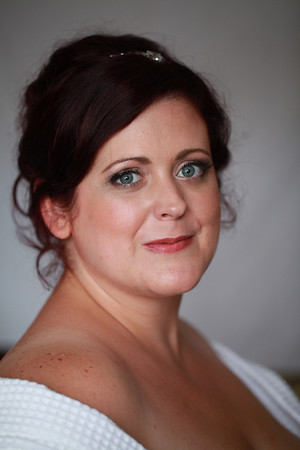 Catherine-Lacey-Photography-Wedding-UK-McGoey-0293