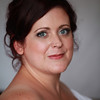 Catherine-Lacey-Photography-Wedding-UK-McGoey-0293