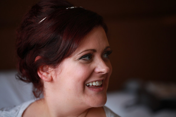 Catherine-Lacey-Photography-Wedding-UK-McGoey-0011