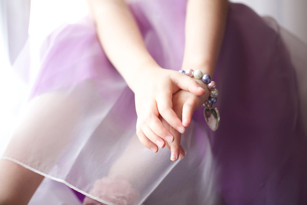 Catherine-Lacey-Photography-Wedding-UK-McGoey-0421
