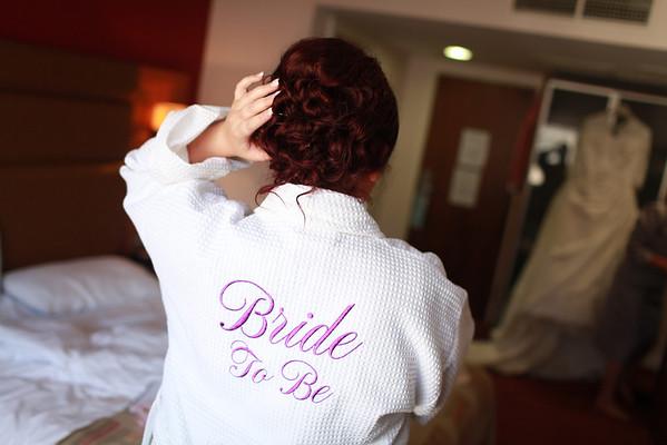 Catherine-Lacey-Photography-Wedding-UK-McGoey-0156