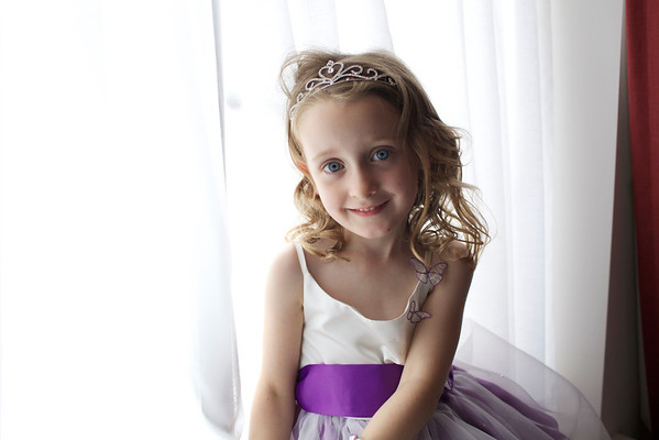 Catherine-Lacey-Photography-Wedding-UK-McGoey-0356