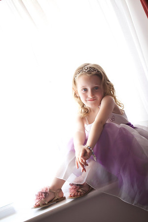 Catherine-Lacey-Photography-Wedding-UK-McGoey-0396