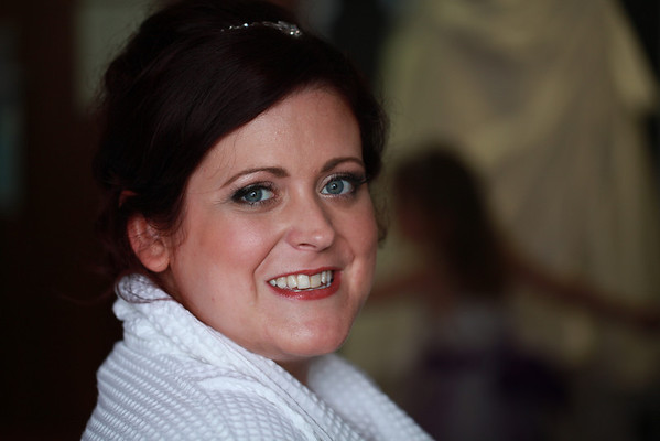 Catherine-Lacey-Photography-Wedding-UK-McGoey-0272