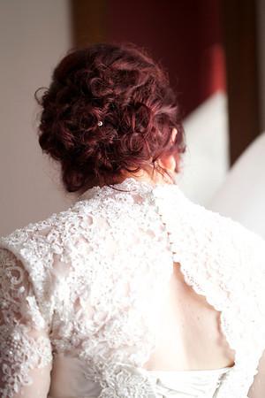 Catherine-Lacey-Photography-Wedding-UK-McGoey-0510