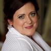 Catherine-Lacey-Photography-Wedding-UK-McGoey-0262
