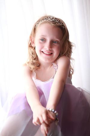 Catherine-Lacey-Photography-Wedding-UK-McGoey-0412