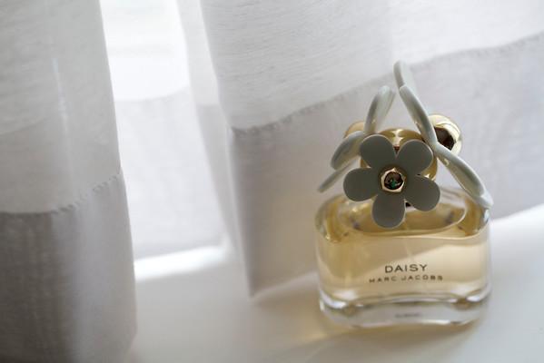 Catherine-Lacey-Photography-Wedding-UK-McGoey-0222