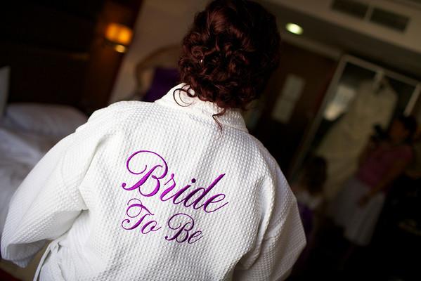 Catherine-Lacey-Photography-Wedding-UK-McGoey-0137