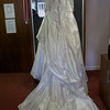 Catherine-Lacey-Photography-Wedding-UK-McGoey-0068