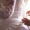 Catherine-Lacey-Photography-Wedding-UK-McGoey-0490