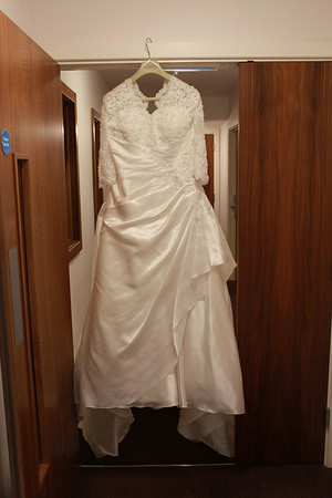 Catherine-Lacey-Photography-Wedding-UK-McGoey-0095