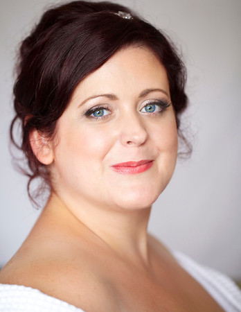 Catherine-Lacey-Photography-Wedding-UK-McGoey-0288
