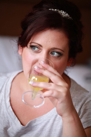 Catherine-Lacey-Photography-Wedding-UK-McGoey-0016