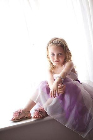 Catherine-Lacey-Photography-Wedding-UK-McGoey-0386