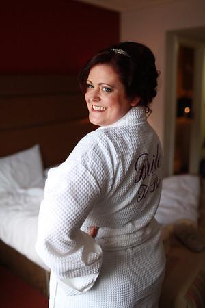 Catherine-Lacey-Photography-Wedding-UK-McGoey-0117