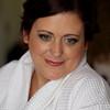 Catherine-Lacey-Photography-Wedding-UK-McGoey-0254
