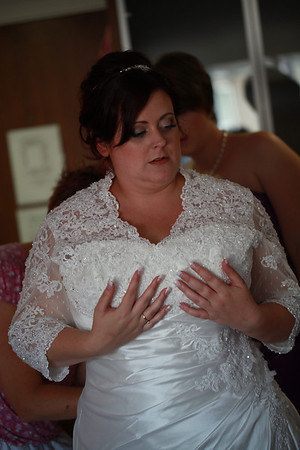 Catherine-Lacey-Photography-Wedding-UK-McGoey-0445