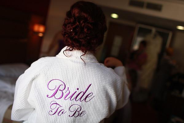 Catherine-Lacey-Photography-Wedding-UK-McGoey-0136