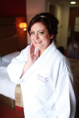 Catherine-Lacey-Photography-Wedding-UK-McGoey-0119