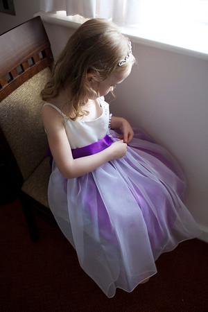 Catherine-Lacey-Photography-Wedding-UK-McGoey-0336