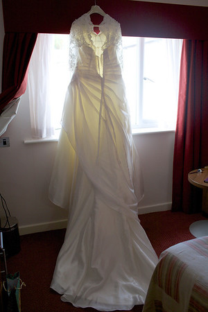 Catherine-Lacey-Photography-Wedding-UK-McGoey-0065