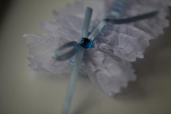 Catherine-Lacey-Photography-Wedding-UK-McGoey-0048