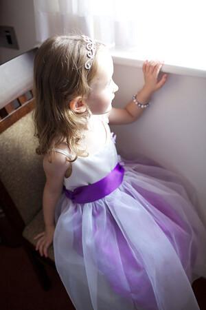 Catherine-Lacey-Photography-Wedding-UK-McGoey-0333