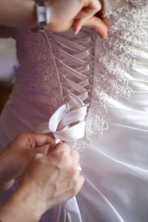 Catherine-Lacey-Photography-Wedding-UK-McGoey-0461