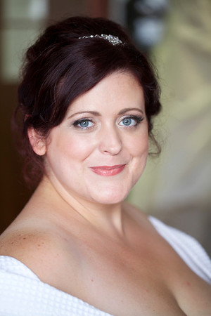 Catherine-Lacey-Photography-Wedding-UK-McGoey-0280