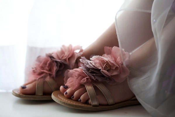 Catherine-Lacey-Photography-Wedding-UK-McGoey-0375