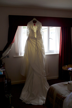 Catherine-Lacey-Photography-Wedding-UK-McGoey-0061