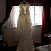 Catherine-Lacey-Photography-Wedding-UK-McGoey-0061