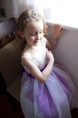 Catherine-Lacey-Photography-Wedding-UK-McGoey-0334