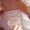 Catherine-Lacey-Photography-Wedding-UK-McGoey-0450