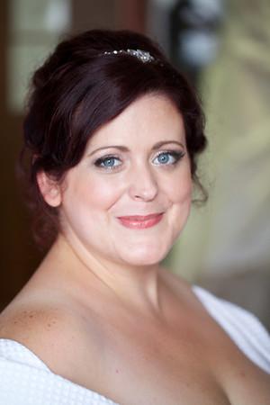 Catherine-Lacey-Photography-Wedding-UK-McGoey-0282