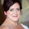 Catherine-Lacey-Photography-Wedding-UK-McGoey-0282
