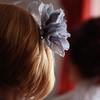 Catherine-Lacey-Photography-Wedding-UK-McGoey-0485