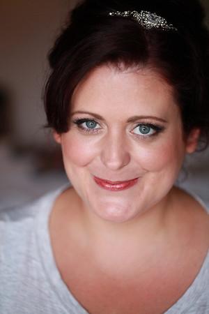 Catherine-Lacey-Photography-Wedding-UK-McGoey-0033