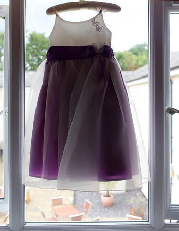 Catherine-Lacey-Photography-Wedding-UK-McGoey-0058