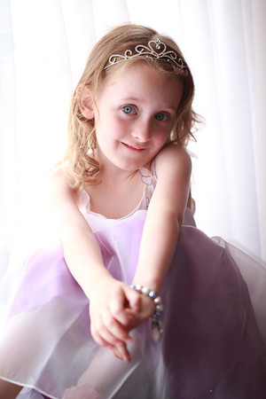 Catherine-Lacey-Photography-Wedding-UK-McGoey-0404