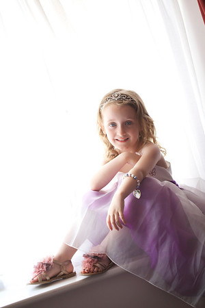 Catherine-Lacey-Photography-Wedding-UK-McGoey-0394